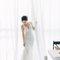 美式婚紗-Amazing Grace攝影-美式婚禮-台中婚紗-台北婚紗-美式婚禮-AG 婚紗-Fine art 婚紗44