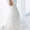 美式婚紗-Amazing Grace攝影-美式婚禮-台中婚紗-台北婚紗-美式婚禮-AG 婚紗-Fine art 婚紗45