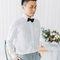 美式婚紗-Amazing Grace攝影-美式婚禮-台中婚紗-台北婚紗-美式婚禮-AG 婚紗-Fine art 婚紗47