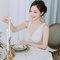 美式婚紗-Amazing Grace攝影-美式婚禮-台中婚紗-台北婚紗-美式婚禮-AG 婚紗-Fine art 婚紗51