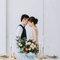 美式婚紗-Amazing Grace攝影-美式婚禮-台中婚紗-台北婚紗-美式婚禮-AG 婚紗-Fine art 婚紗52