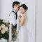 美式婚紗-Amazing Grace攝影-美式婚禮-台中婚紗-台北婚紗-美式婚禮-AG 婚紗-Fine art 婚紗54