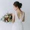 美式婚紗-Amazing Grace攝影-美式婚禮-台中婚紗-台北婚紗-美式婚禮-AG 婚紗-Fine art 婚紗56