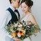 美式婚紗-Amazing Grace攝影-美式婚禮-台中婚紗-台北婚紗-美式婚禮-AG 婚紗-Fine art 婚紗57