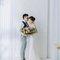 美式婚紗-Amazing Grace攝影-美式婚禮-台中婚紗-台北婚紗-美式婚禮-AG 婚紗-Fine art 婚紗58