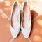 黛安莊園婚禮-美式婚禮-美式婚禮紀錄-AG 婚攝- Amazing Grace 攝影美學 - 新竹婚禮紀錄3