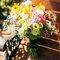 黛安莊園婚禮-美式婚禮-美式婚禮紀錄-AG 婚攝- Amazing Grace 攝影美學 - 新竹婚禮紀錄5