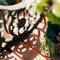 黛安莊園婚禮-美式婚禮-美式婚禮紀錄-AG 婚攝- Amazing Grace 攝影美學 - 新竹婚禮紀錄6