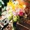 黛安莊園婚禮-美式婚禮-美式婚禮紀錄-AG 婚攝- Amazing Grace 攝影美學 - 新竹婚禮紀錄7