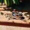 黛安莊園婚禮-美式婚禮-美式婚禮紀錄-AG 婚攝- Amazing Grace 攝影美學 - 新竹婚禮紀錄9