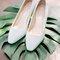 黛安莊園婚禮-美式婚禮-美式婚禮紀錄-AG 婚攝- Amazing Grace 攝影美學 - 新竹婚禮紀錄10