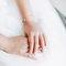 黛安莊園婚禮-美式婚禮-美式婚禮紀錄-AG 婚攝- Amazing Grace 攝影美學 - 新竹婚禮紀錄14