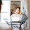 黛安莊園婚禮-美式婚禮-美式婚禮紀錄-AG 婚攝- Amazing Grace 攝影美學 - 新竹婚禮紀錄15