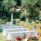 黛安莊園婚禮-美式婚禮-美式婚禮紀錄-AG 婚攝- Amazing Grace 攝影美學 - 新竹婚禮紀錄17