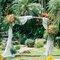 黛安莊園婚禮-美式婚禮-美式婚禮紀錄-AG 婚攝- Amazing Grace 攝影美學 - 新竹婚禮紀錄19