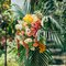 黛安莊園婚禮-美式婚禮-美式婚禮紀錄-AG 婚攝- Amazing Grace 攝影美學 - 新竹婚禮紀錄20