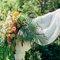 黛安莊園婚禮-美式婚禮-美式婚禮紀錄-AG 婚攝- Amazing Grace 攝影美學 - 新竹婚禮紀錄21
