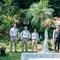 黛安莊園婚禮-美式婚禮-美式婚禮紀錄-AG 婚攝- Amazing Grace 攝影美學 - 新竹婚禮紀錄28
