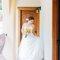 黛安莊園婚禮-美式婚禮-美式婚禮紀錄-AG 婚攝- Amazing Grace 攝影美學 - 新竹婚禮紀錄29