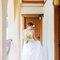黛安莊園婚禮-美式婚禮-美式婚禮紀錄-AG 婚攝- Amazing Grace 攝影美學 - 新竹婚禮紀錄30