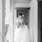 黛安莊園婚禮-美式婚禮-美式婚禮紀錄-AG 婚攝- Amazing Grace 攝影美學 - 新竹婚禮紀錄31