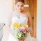 黛安莊園婚禮-美式婚禮-美式婚禮紀錄-AG 婚攝- Amazing Grace 攝影美學 - 新竹婚禮紀錄32
