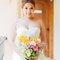 黛安莊園婚禮-美式婚禮-美式婚禮紀錄-AG 婚攝- Amazing Grace 攝影美學 - 新竹婚禮紀錄33
