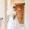 黛安莊園婚禮-美式婚禮-美式婚禮紀錄-AG 婚攝- Amazing Grace 攝影美學 - 新竹婚禮紀錄34