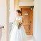 黛安莊園婚禮-美式婚禮-美式婚禮紀錄-AG 婚攝- Amazing Grace 攝影美學 - 新竹婚禮紀錄35