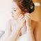 黛安莊園婚禮-美式婚禮-美式婚禮紀錄-AG 婚攝- Amazing Grace 攝影美學 - 新竹婚禮紀錄36