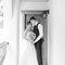 黛安莊園婚禮-美式婚禮-美式婚禮紀錄-AG 婚攝- Amazing Grace 攝影美學 - 新竹婚禮紀錄37