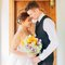 黛安莊園婚禮-美式婚禮-美式婚禮紀錄-AG 婚攝- Amazing Grace 攝影美學 - 新竹婚禮紀錄38
