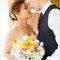 黛安莊園婚禮-美式婚禮-美式婚禮紀錄-AG 婚攝- Amazing Grace 攝影美學 - 新竹婚禮紀錄39