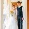 黛安莊園婚禮-美式婚禮-美式婚禮紀錄-AG 婚攝- Amazing Grace 攝影美學 - 新竹婚禮紀錄40