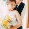 黛安莊園婚禮-美式婚禮-美式婚禮紀錄-AG 婚攝- Amazing Grace 攝影美學 - 新竹婚禮紀錄41