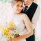 黛安莊園婚禮-美式婚禮-美式婚禮紀錄-AG 婚攝- Amazing Grace 攝影美學 - 新竹婚禮紀錄42