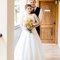 黛安莊園婚禮-美式婚禮-美式婚禮紀錄-AG 婚攝- Amazing Grace 攝影美學 - 新竹婚禮紀錄43