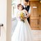 黛安莊園婚禮-美式婚禮-美式婚禮紀錄-AG 婚攝- Amazing Grace 攝影美學 - 新竹婚禮紀錄44