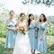 黛安莊園婚禮-美式婚禮-美式婚禮紀錄-AG 婚攝- Amazing Grace 攝影美學 - 新竹婚禮紀錄45