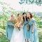黛安莊園婚禮-美式婚禮-美式婚禮紀錄-AG 婚攝- Amazing Grace 攝影美學 - 新竹婚禮紀錄46