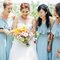 黛安莊園婚禮-美式婚禮-美式婚禮紀錄-AG 婚攝- Amazing Grace 攝影美學 - 新竹婚禮紀錄47