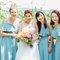 黛安莊園婚禮-美式婚禮-美式婚禮紀錄-AG 婚攝- Amazing Grace 攝影美學 - 新竹婚禮紀錄48