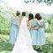 黛安莊園婚禮-美式婚禮-美式婚禮紀錄-AG 婚攝- Amazing Grace 攝影美學 - 新竹婚禮紀錄49