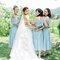 黛安莊園婚禮-美式婚禮-美式婚禮紀錄-AG 婚攝- Amazing Grace 攝影美學 - 新竹婚禮紀錄50