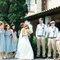 黛安莊園婚禮-美式婚禮-美式婚禮紀錄-AG 婚攝- Amazing Grace 攝影美學 - 新竹婚禮紀錄51