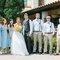 黛安莊園婚禮-美式婚禮-美式婚禮紀錄-AG 婚攝- Amazing Grace 攝影美學 - 新竹婚禮紀錄52