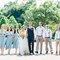 黛安莊園婚禮-美式婚禮-美式婚禮紀錄-AG 婚攝- Amazing Grace 攝影美學 - 新竹婚禮紀錄53