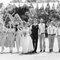 黛安莊園婚禮-美式婚禮-美式婚禮紀錄-AG 婚攝- Amazing Grace 攝影美學 - 新竹婚禮紀錄54