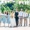 黛安莊園婚禮-美式婚禮-美式婚禮紀錄-AG 婚攝- Amazing Grace 攝影美學 - 新竹婚禮紀錄55