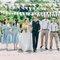 黛安莊園婚禮-美式婚禮-美式婚禮紀錄-AG 婚攝- Amazing Grace 攝影美學 - 新竹婚禮紀錄57